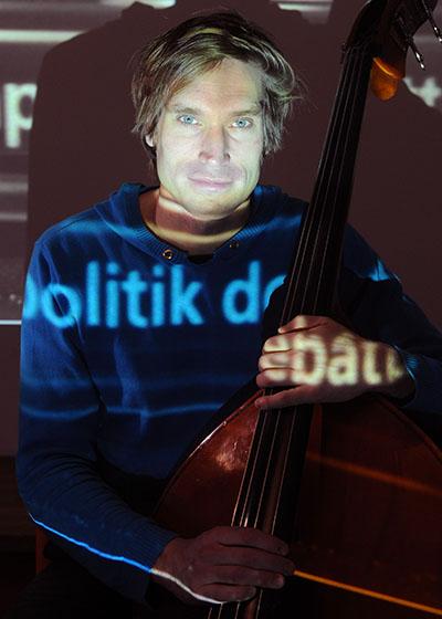 Florian Penner