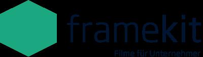 Logo - EnGeSaar GmbH